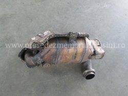 Catalizator Peugeot 407 | images/piese/419_img_3157_m.jpg
