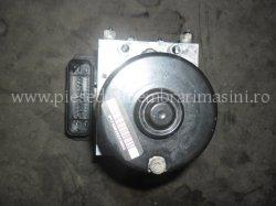 Unitate abs OPEL Astra H | images/piese/419_sam_5204_m.jpg