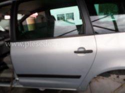 Usa Ford Galaxy 1.9tdi | images/piese/419_sam_6023_m.jpg