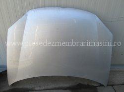 Capota Volkswagen Jetta 1.9tdi BKC   images/piese/420_img_2963_m.jpg