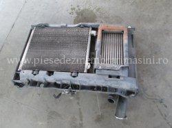 Radiator clima Citroen C3 | images/piese/420_img_5156_m.jpg