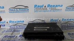Calculator comfort Audi A4 1.9TDI | images/piese/422_img_0031_m.jpg