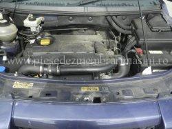 Volanta Land Rover Freelander | images/piese/424_23463013_8x_m.jpg