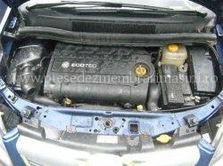 Releu ventilator OPEL Zafira B | images/piese/425_opel_m.jpg