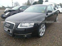 Stop AUDI A6 2.0TDI | images/piese/428_325_28203812_1x_b_m.jpg