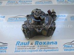 Pompa de inalta Fiat Doblo | images/piese/430_img_3470_m.jpg
