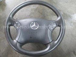 Airbag volan Mercedes C 220   images/piese/431_img_5452_m.jpg