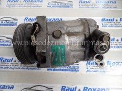 Compresor de clima Renault Kangoo 1500dci | images/piese/431_sam_3810_m.jpg