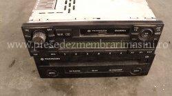 CD Audio VOLKSWAGEN Passat | images/piese/432_dsc00526_m.jpg