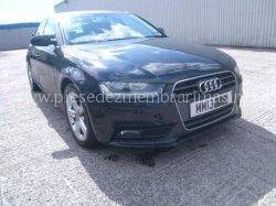 Bloc lumini Audi A4 | images/piese/434_20436274-27783168-12603025_m.jpg