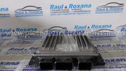 Calculator motor Renault Megane | images/piese/434_img_0014_m.jpg