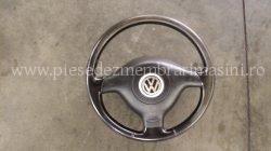 Airbag volan VOLKSWAGEN Passat | images/piese/435_dsc00636_m.jpg
