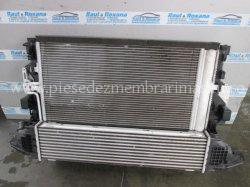 Radiator racire Ford Galaxy | images/piese/439_img_1023_m.jpg