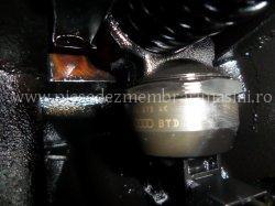 Injector diesel Ford Galaxy 1.9tdi   images/piese/444_sam_4456_m.jpg