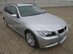 Racitor ulei Bmw 320 | images/piese/445_6617273_m.jpg
