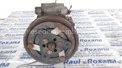 Compresor de clima Peugeot 207   images/piese/445_p1000700_m.jpg