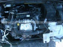 Galerie evacuare Ford Mondeo 1.6tdci | images/piese/450_826_20430573_8x_b_m.jpg