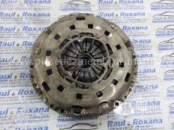 Volanta Ford Focus 1 | images/piese/450_sam_6294_m.jpg