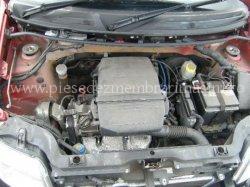 Radiator intercoler Fiat Panda | images/piese/451_26463076-154988-75608437_m.jpg