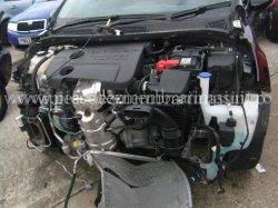 Racitor ulei Ford Fiesta 1.6tdci | images/piese/451_417_20690853_8x_b_m.jpg