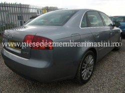 Grila fata Audi A4 1.9TDI BKE | images/piese/452_414_abke_b_m.jpg