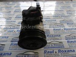 Compresor de clima Skoda Fabia | images/piese/454_p1000127_m.jpg