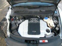 Termoflot Audi A6 3.0TDI | images/piese/455_411_11688083_8x_b_m.jpg