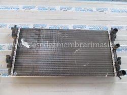 radiator clima Ibiza 1.4 16v bxw | images/piese/455_img_0011_m.jpg
