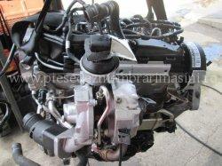 Biela Volkswagen Passat | images/piese/455_img_1071_m.jpg
