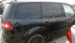 piese auto ford galaxy 2.0tdci euro 5 2012 | images/piese/455_p1000067_m.jpg