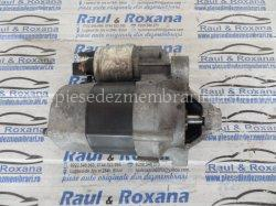 Electromotor Renault Megane | images/piese/455_sam_8015_m.jpg