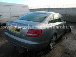 Scaun Audi A6 2.0TDI | images/piese/456_336_11688083_3x_b_m.jpg