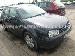 Broasca usa spate VOLKSWAGEN Golf 4 | images/piese/457_gol4_m.jpg