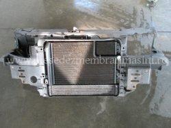 Radiator intercoler SEAT Alhambra | images/piese/458_img_1353_m.jpg
