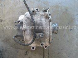 Alternator Mercedes C 220 | images/piese/458_img_9216_m.jpg