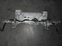 Jug motor SEAT Leon   images/piese/459_043_m.jpg