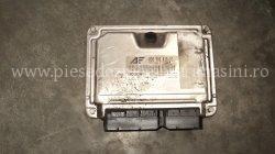 Calculator motor FORD Galaxy 1.9tdi AUY | images/piese/459_dsc09990_m.jpg