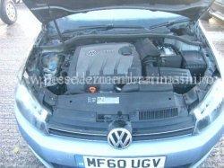 Suport compresor Volkswagen Golf 6 1.6tdi | images/piese/460_605_12168423_8x_b_m.jpg