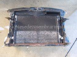 Radiator racire Skoda Octavia  2 1.9tdi | images/piese/460_dscn0328_m.jpg