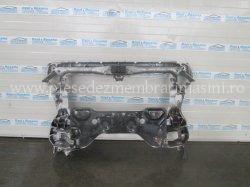 Jug motor Mercedes C 220 | images/piese/460_img_6646_m.jpg