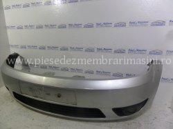 Bara Fata Ford Fiesta | images/piese/460_sam_6977_m.jpg