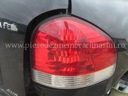 Stop Hyundai Santa-Fe   images/piese/461_img_7416_m.jpg
