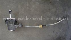 Timonerie cutie de viteza SEAT Alhambra | images/piese/463_dsc08159_m.jpg