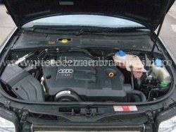 Piston AUDI A4 1.9TDI   images/piese/464_988_30121192_8x_b_m.jpg