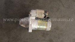 Electromotor OPEL Astra H 1.7cdti | images/piese/464_dsc00727_m.jpg
