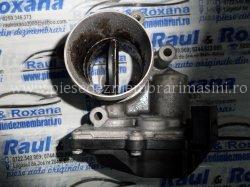 Clapeta admisie Volkswagen Passat | images/piese/464_sam_3395_m.jpg