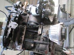 Ax came Bmw 320   images/piese/465_img_0415_m.jpg
