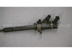 Injector diesel Citroen C4 1.6Hdi | images/piese/467_injector_m.jpg