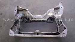 Jug motor MERCEDES C 220 | images/piese/468_dsc01182_m.jpg
