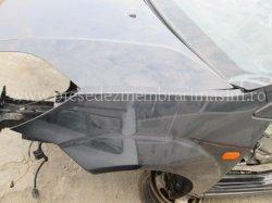 Aripa Ford Fiesta | images/piese/468_img_2549_m.jpg